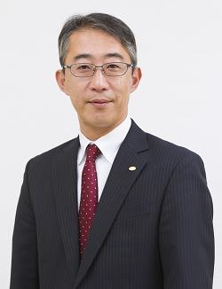 17th_kikuchi_president.png