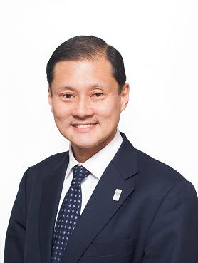 18th_takaoka_president.png